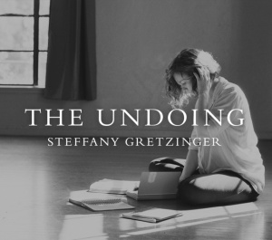 Steffany - The Undoing