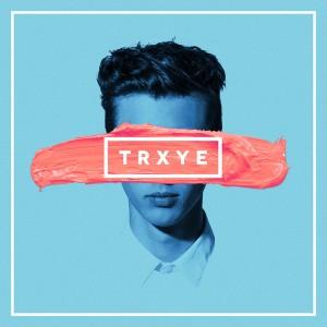 Trxye