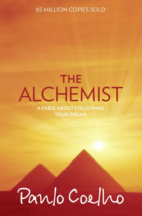 Book_the-alchemist
